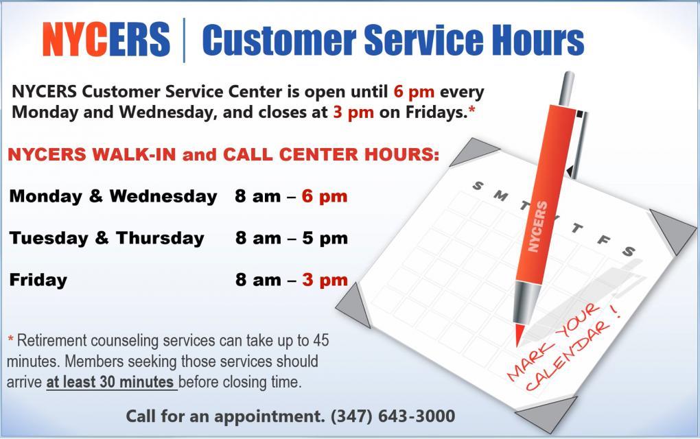 Pcfinancial retirement plan service center hours jobs