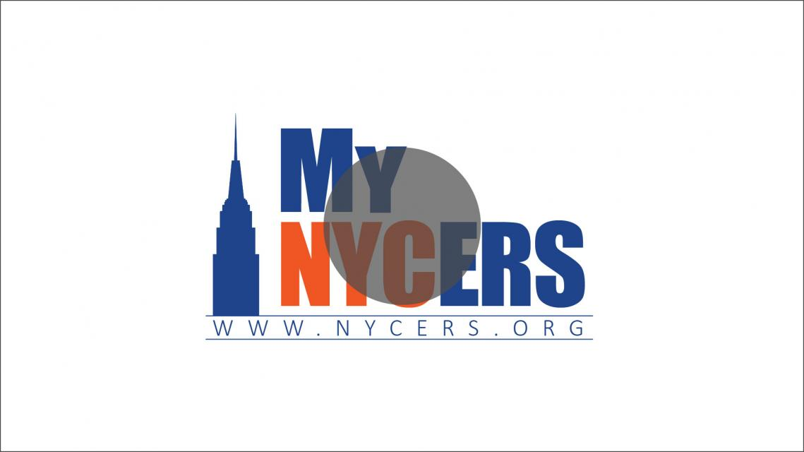 How to Activate your MyNYCERS Account